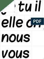 Garde-robe-du-Verbe_Mon-Mémo-Lutin-Bazar.pdf