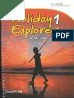 Holiday Explorer 1 (A1).pdf