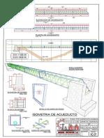 Diseño de acueducto reticulado GILMAR MAMANI ESCOBAR Civilgeeks.pdf