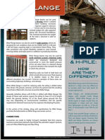 Wide Flange _All karly.pdf