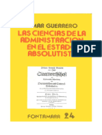 Estado_absolutista.pdf