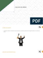 Integrales dobles calculo de áreas.pptx