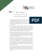 ejercicios-fisicaIII01.pdf