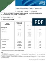 Tarifa junio 2015_RCD 022.pdf