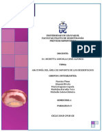 Anatomia Del Paciente Edentulo Grupo 1 - Copia
