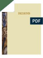 UNIDAD I__EMULSIONES.pdf