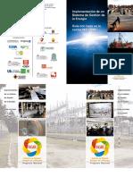 2013 - Implementación SGIE, Guía con Base ISO 50001 (1).pdf