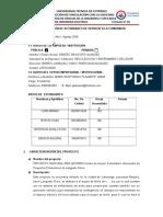 1.-Planificación-Activiades-servicio-comunidad_F01_ASC (1)