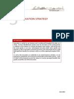 NPG Innovation Strategy