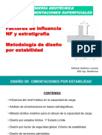 6 Otros Fact Diseño EL FSG TA Aplica 0