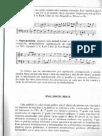 img004.pdf