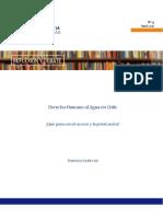 N°-13-Francisca-Ayala-Cea.-Derecho-Humano-al-Agua-en-Chile.pdf