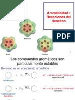 AROMÁTICOS.pdf