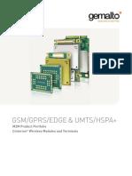 gemalto_datasheet_overview_web.pdf