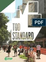 TOD Standard 3.0 (Indo)WEB_Spread
