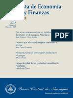 Revista Vol II