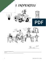 92240148-Cuadernillo-de-actividades-Proyecto-Los-Inventos.pdf