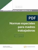 Normas Especiales para Madres Trabajadoras ►ESB.pdf