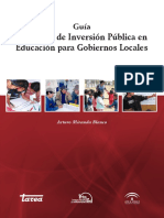Guia_PIPED_Gob-Loc.pdf