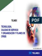 telmex.pdf