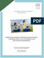 BIENESTAR SUBJETIVO, BIENESTAR PSICOLOGICO Y SIGNIFICACION VITAL EN PERSONAS EN SITUACION DE DESEMPLEO.pdf