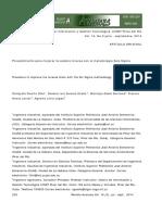 Dialnet-ProcedimientoParaMejorarLaCadenaInversaConLaMetodo-5350862