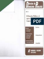 Sobre La Incidencia Del Codigo Civil y Comercial de La Nacion en La Prescripcion de Los Tributos Locales