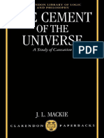 THE CEMENT OF THE UNIVERSE (MACKIE).pdf