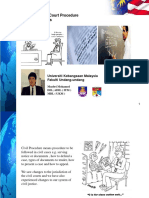 35542623-Civil-Procedure-in-Malaysian-Court.ppt