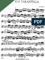 adagio e taranetella clarinetto.pdf