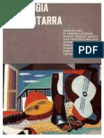 019-atologia_per_chitarra-ricordi.pdf