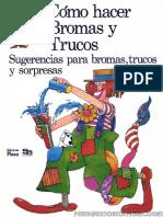 Como.Hacer.Bromas.y.Trucos.pdf