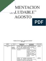 19483163-Planificacion-Mes-de-Agosto.pdf