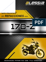 170-Z