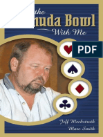 Win The Bermuda Bowl With Me
