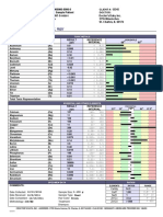 Sample Report Hair English.pdf