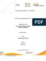 Practica_Laboratorio_3_Grupo_20.docx