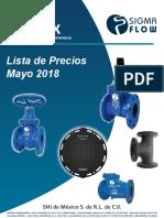 PRECIOS VALVULAS.pdf