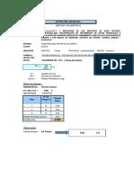 001__AFORO,POBLACION_Y_DEMNADA_ACCOSA_okok.pdf