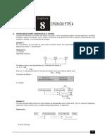 capitulo 8 cronometria.pdf