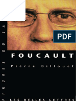 (Epimetée) Michel Henry-Phénoménologie de La Vie, Volume 2 _ de La Subjectivité-Presses Universitaires de France - PUF (2011) - Copie