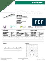 P24359+LED+HERMETICA+50W+DL+(ficha) (2).pdf