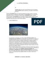 1º ESo Biología Trabajo estratosfera.docx
