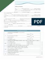 PLNM1.pdf