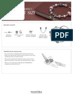 BraceletSize.pdf