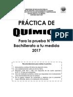 Programacion Fundamentos y Practicas de Programacion Profesor