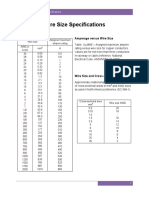 wire_size_specifications.pdf