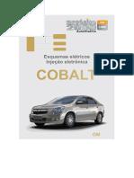 Cobalt.pdf