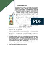 cooper metros-notas.doc