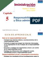 DIAPOSITIVAS-ROBBINS-CAP-5.ppt